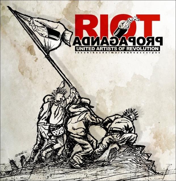 riot-propaganda-portada