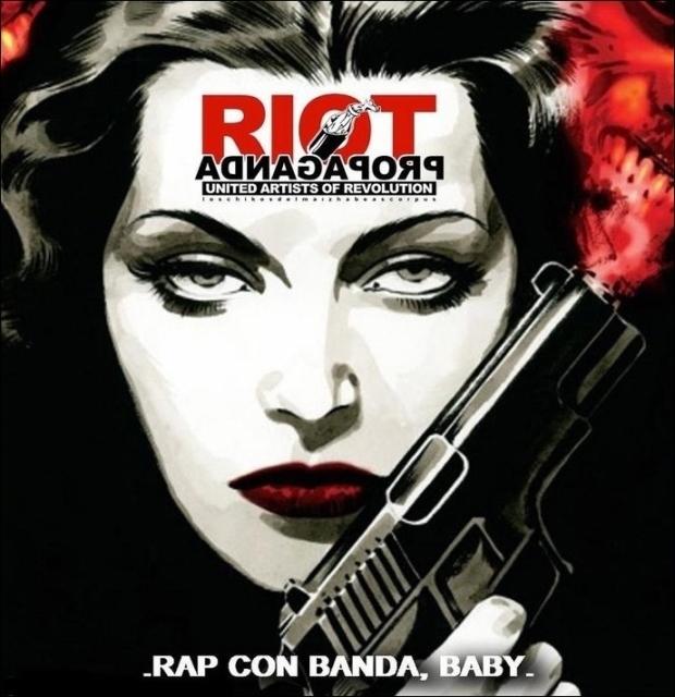 riot-propaganda-promo
