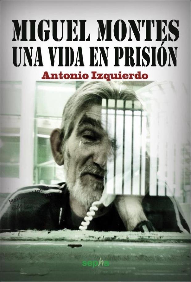 una-vida-en-prision-portada